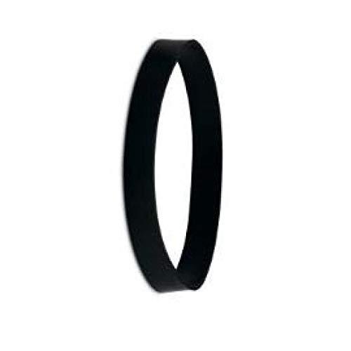 Hoover Elite Upright Vacuum Cleaner Flat Belts { 2 Belts } G