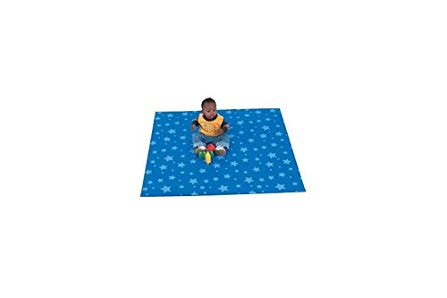 Children's Factory Starry Night Activity Mat by Children's Factory