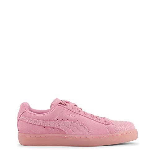 Pink 365859 Puma Puma Sneakers 365859 Women TwqO0nZRa