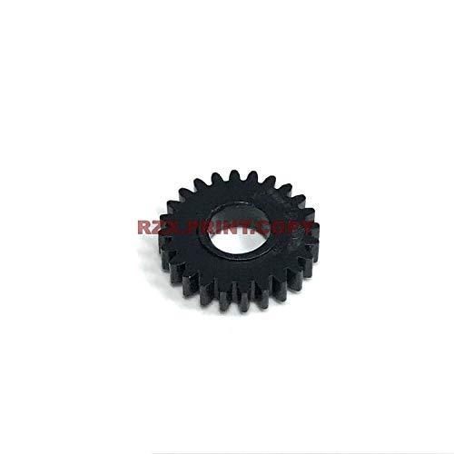 Printer Parts Waste Powder Gear Used for Canon IR 5000 IR 6000 IR 5020 IR 6020 by Yoton (Image #6)