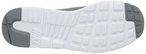 Max Scarpe Tavas Grau Ginnastica Air Uomo Wei da Nike Grigio a5q1AWE