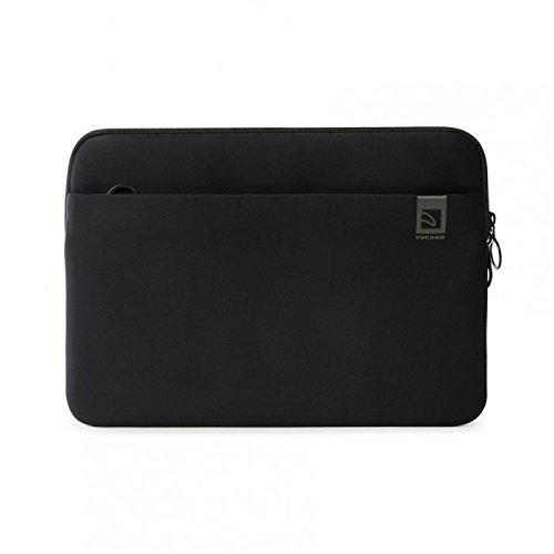 TUCANO BFTMB15-BK Laptop Computer Bags & Cases