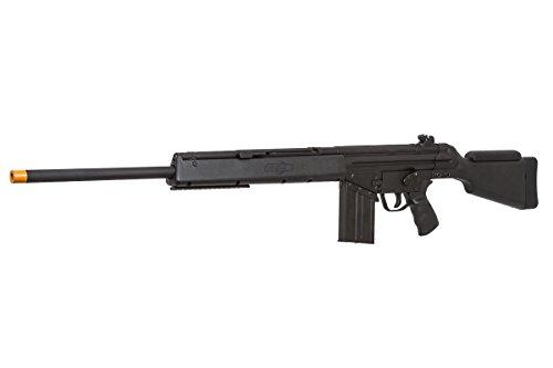Aeg Army Classic (Classic Army MSG-90 Rifle AEG Airsoft Gun)