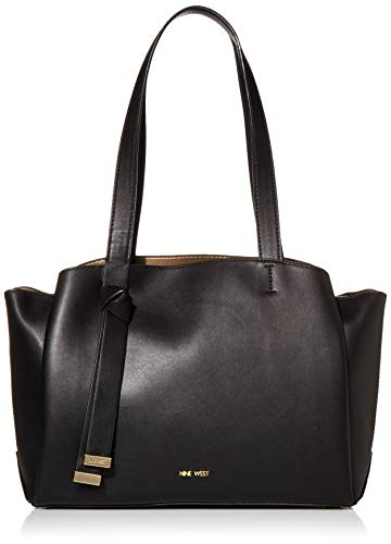 Nine West Mariele Satchel