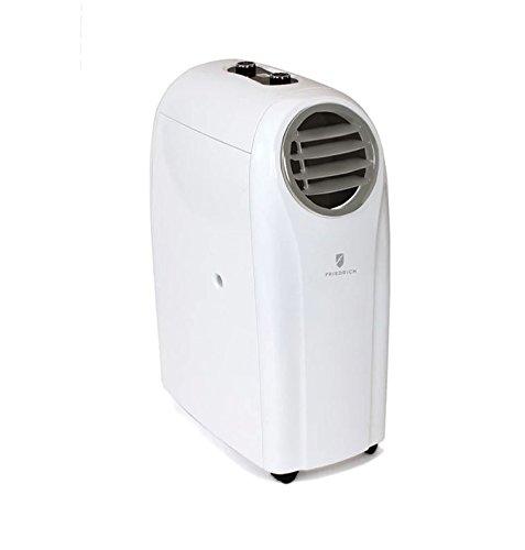 Friedrich P12SA Portable Air Conditioner with 12000 BTU Cool