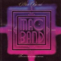 Mac Band