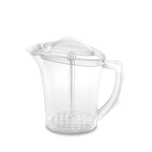 pitcher stir - 5