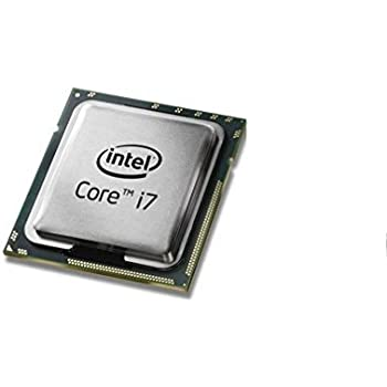 Intel CM8064601561714 I7-4785T 2.2GHZ 8M TRAY