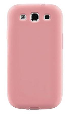 SwitchEasy 100690 - Carcasa para Samsung Galaxy S3 i9300 ...
