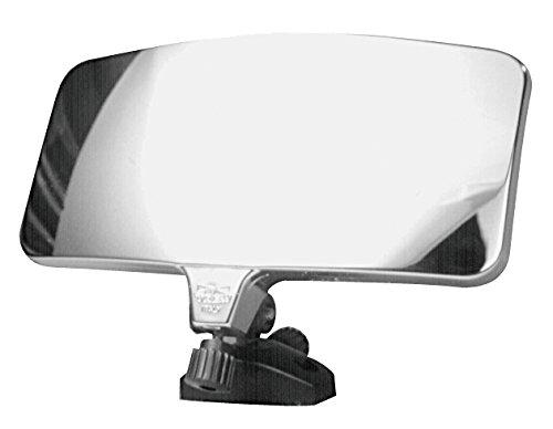 Specchio Retrovisore Convesso per Sci Nautico PARACHINI shop MT120900