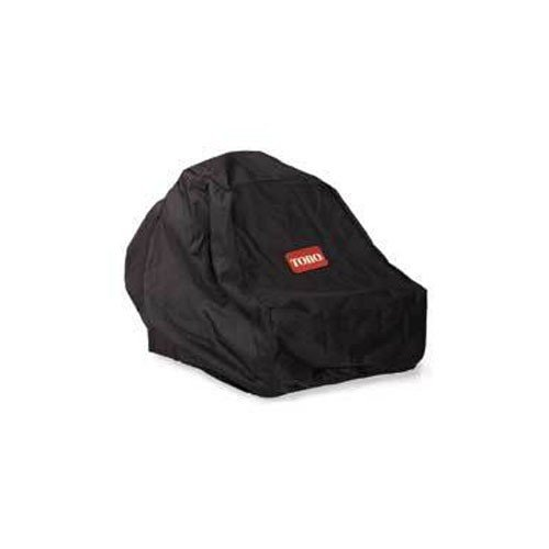 Toro 490-7516 Zero Turn Riding Lawn Mower Cover ()