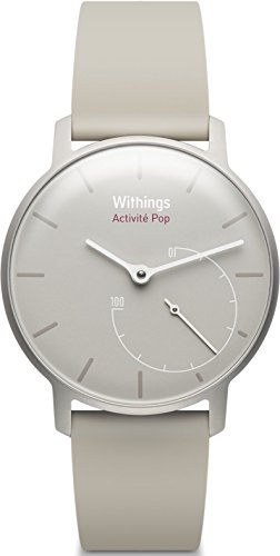 Withings Activit%C3%A9 Pop Activity Tracking product image