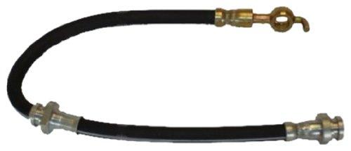 Japanparts TF-904 Holding Bracket, brake hose: