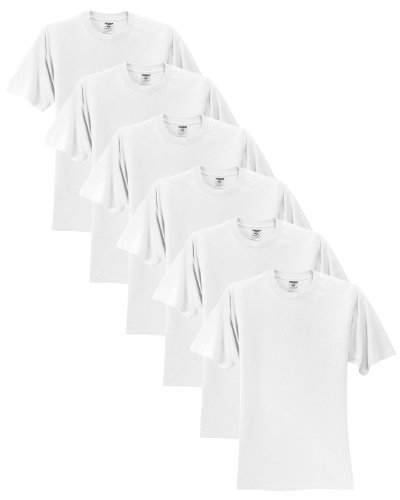 Heavyweight Cotton Shirt - 8