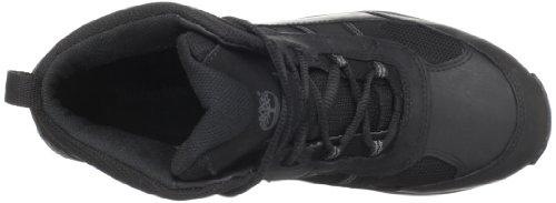 Timberland edge mid gTX chaussures de randonnée taille 43,5 uS 9,5