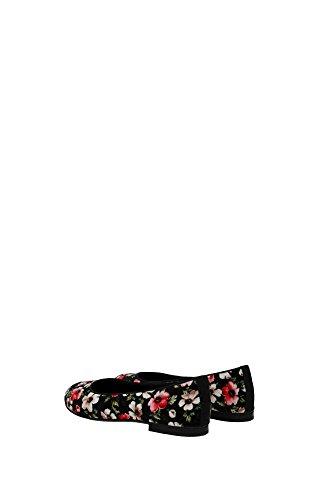Ballerinas Dolce&Gabbana Junge - (D10015A460780995) EU Mehrfarben