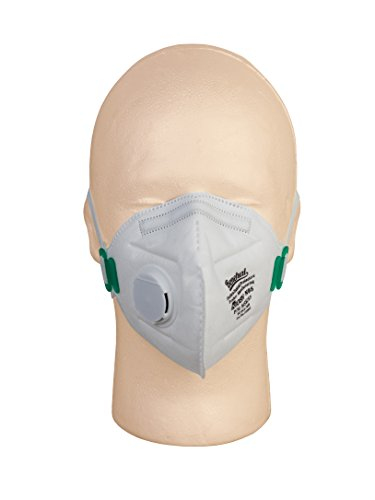 Which are the best pneumaticplus benehal respirator disposable dust mask available in 2020?