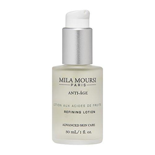 Mila Moursi Skin Care - 4