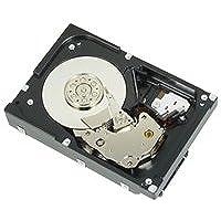 469-3743 Dell - 600GB 10K RPM SAS 2.5 HD