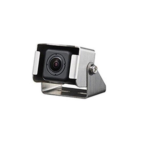 클라리온 CC-6100A 백 카메라