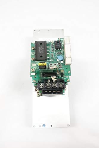 YASKAWA JUSP-WS15AB SERVOPACK 1.5KW SERVO Amplifier D639171