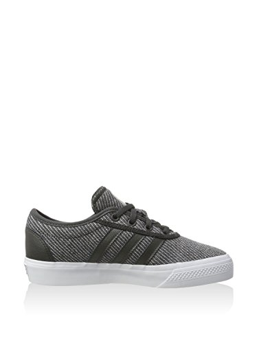 adidas Zapatillas Adi-ease Gris Oscuro EU 42 2/3 (UK 8.5)