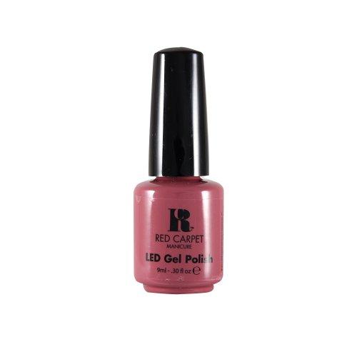 nail polish clearance - 5