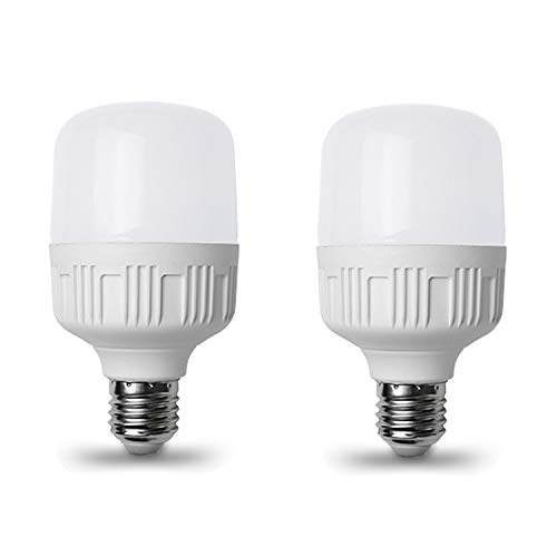 12V Led Light Bulbs Solar in US - 3