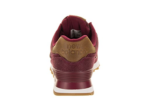 New Balance Zapatillas ML574TXD-41-1/2