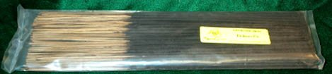 Sage & Cedar Incense Sticks (100 pack)