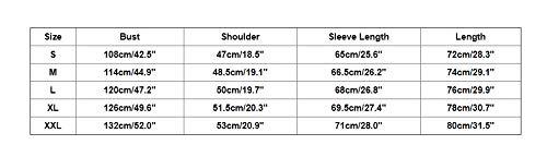 Grande Élastique Slim Repassage Chemise Unique S B Carreaux Business Coton Automne Taille Manche Hommes Casual Printemps Hauts Fit Orange Sonnena Longue Poche Facile À 2xl Mode pv6Rqn7