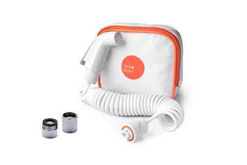 Hello Bidet Sprayer Multipurpose directly