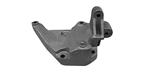 Air conditioning Compressor Bracket 3966861 for diesel engine: