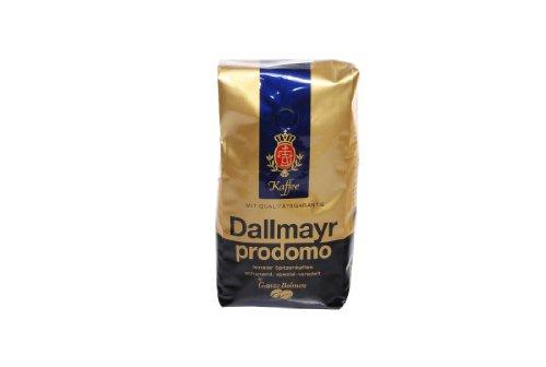 alois-dallmayr-prodomo-coffee-whole-beans-500-g