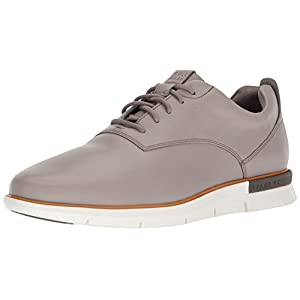 Cole Haan Men's Grand Horizon Oxford II Sneaker