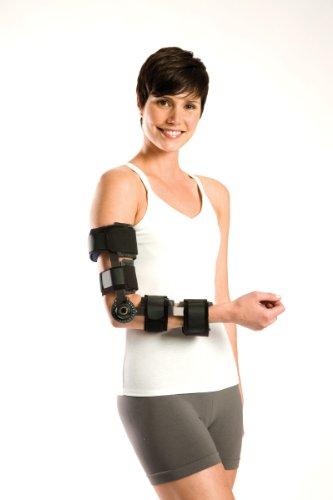 Mayo Clinic Elbow Brace, Left ()