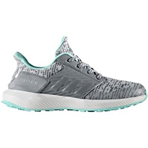 adidas Mens RapidaRun lux Athletic & Sneakers