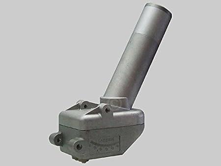 Stab - DiSEqC 1.2 Motor para Espejo de hasta 120 cm