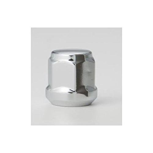 West Coast Accessories W1025H Wheel Lug Nut /& Install Kit