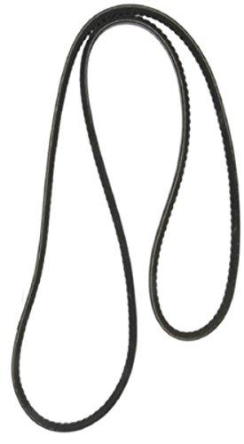 Goodyear Belts & Hoses 15446 Goodyear Gatorback V-Belt
