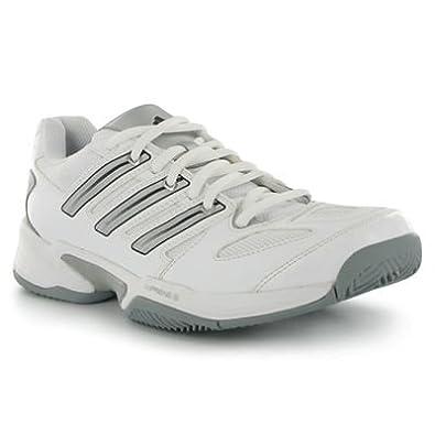 Adidas Response Court W: : Sport & Freizeit
