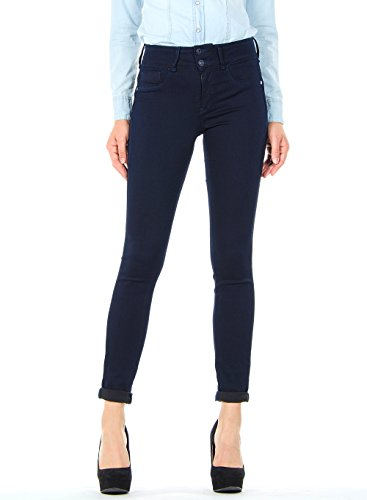 JEANS One Size Double Up 2