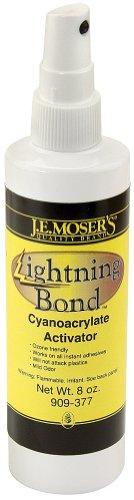 je-mosers-909377-adhesives-instant-lightning-bond-activator-8-oz
