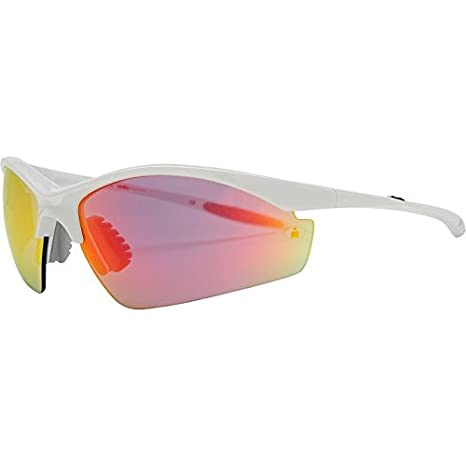 f8441646f3 Image Unavailable. Image not available for. Color  IRONMAN Tough Sport  Sunglasses