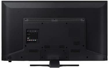 TV LED 102 cm (40 Pulgadas) Full HD Samsung hg40ed450b con Modo ...