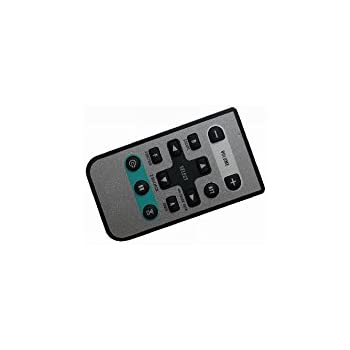 hotsmtbang replacement wireless remote control. Black Bedroom Furniture Sets. Home Design Ideas