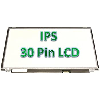 Lenov ThinkPad E580 20KS003SUS 15.6 FHD WUXGA 1080P eDP Slim LED IPS Screen Substitute Only Generic LCD Display Replacement FITS Non-Touch New