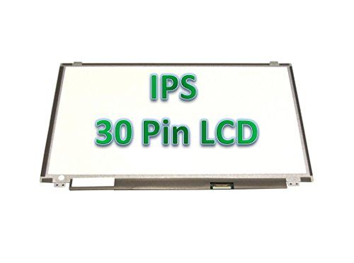 LP156WF6 SP M1 for Dell Inspiron 7559 LCD Screen LED KFKV0 FHD 15.6