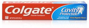 colgate-cavity-protection-toothpaste-82-oz-pack-of-5