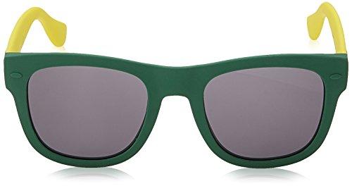 Sonnenbrille Verde L Grey Green Havaianas Grey Yellow PARATY wtOqxg